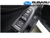 2019 Subaru Impreza Touring (Stk: 197045) in Lethbridge - Image 13 of 28