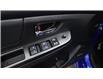 2016 Subaru WRX Sport-tech Package (Stk: 162558) in Lethbridge - Image 12 of 26