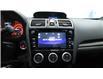 2016 Subaru WRX Sport-tech Package (Stk: 162558) in Lethbridge - Image 15 of 26