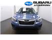 2020 Subaru Forester Convenience (Stk: 216021) in Lethbridge - Image 9 of 28
