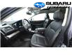 2015 Subaru Outback 2.5i Limited Package (Stk: 155432) in Lethbridge - Image 15 of 28