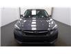 2020 Subaru Impreza Convenience (Stk: 220927) in Lethbridge - Image 2 of 28