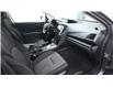 2020 Subaru Impreza Convenience (Stk: 220927) in Lethbridge - Image 27 of 28