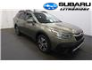 2021 Subaru Outback Limited (Stk: 225897) in Lethbridge - Image 3 of 28