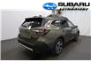 2021 Subaru Outback Limited (Stk: 225897) in Lethbridge - Image 5 of 28