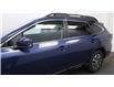 2021 Subaru Outback Touring (Stk: 225887) in Lethbridge - Image 2 of 28