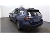 2021 Subaru Outback Touring (Stk: 225887) in Lethbridge - Image 3 of 28
