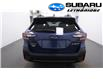 2021 Subaru Outback Touring (Stk: 225887) in Lethbridge - Image 4 of 28