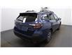 2021 Subaru Outback Touring (Stk: 225887) in Lethbridge - Image 6 of 28