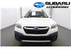 2021 Subaru Outback Limited (Stk: 225896) in Lethbridge - Image 2 of 29