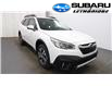 2021 Subaru Outback Limited (Stk: 225896) in Lethbridge - Image 3 of 29