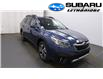 2021 Subaru Outback Limited XT (Stk: 226897) in Lethbridge - Image 3 of 29