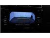 2021 Subaru WRX Sport (Stk: 225274) in Lethbridge - Image 20 of 28