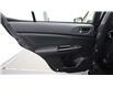 2021 Subaru WRX Sport (Stk: 225274) in Lethbridge - Image 22 of 28