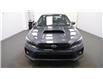 2021 Subaru WRX Sport (Stk: 225274) in Lethbridge - Image 2 of 28