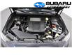 2021 Subaru WRX Sport (Stk: 225274) in Lethbridge - Image 11 of 28