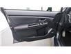 2021 Subaru WRX Sport (Stk: 225274) in Lethbridge - Image 12 of 28