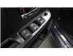 2021 Subaru WRX Sport (Stk: 225274) in Lethbridge - Image 13 of 28
