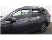 2021 Subaru Forester Limited (Stk: 225890) in Lethbridge - Image 2 of 31