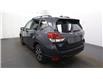 2021 Subaru Forester Limited (Stk: 225890) in Lethbridge - Image 3 of 31