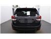 2021 Subaru Forester Limited (Stk: 225890) in Lethbridge - Image 4 of 31