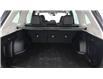 2021 Subaru Forester Limited (Stk: 225890) in Lethbridge - Image 5 of 31
