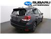 2021 Subaru Forester Limited (Stk: 225890) in Lethbridge - Image 6 of 31