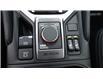 2021 Subaru Forester Limited (Stk: 225890) in Lethbridge - Image 21 of 31