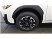 2021 Subaru Crosstrek Touring (Stk: 226905) in Lethbridge - Image 10 of 28