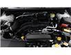 2021 Subaru Crosstrek Touring (Stk: 226905) in Lethbridge - Image 11 of 28
