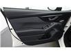 2021 Subaru Crosstrek Touring (Stk: 226905) in Lethbridge - Image 12 of 28