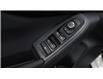 2021 Subaru Crosstrek Touring (Stk: 226905) in Lethbridge - Image 13 of 28