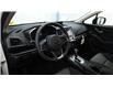 2021 Subaru Crosstrek Touring (Stk: 226905) in Lethbridge - Image 14 of 28