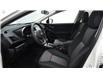 2021 Subaru Crosstrek Touring (Stk: 226905) in Lethbridge - Image 15 of 28