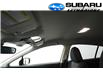 2021 Subaru Crosstrek Touring (Stk: 226905) in Lethbridge - Image 16 of 28