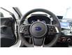 2021 Subaru Crosstrek Touring (Stk: 226905) in Lethbridge - Image 17 of 28