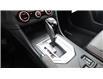 2021 Subaru Crosstrek Touring (Stk: 226905) in Lethbridge - Image 21 of 28