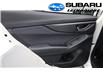 2021 Subaru Crosstrek Touring (Stk: 226905) in Lethbridge - Image 22 of 28