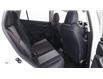 2021 Subaru Crosstrek Touring (Stk: 226905) in Lethbridge - Image 25 of 28