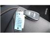 2021 Subaru Crosstrek Touring (Stk: 226905) in Lethbridge - Image 28 of 28