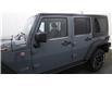 2013 Jeep Wrangler Unlimited Rubicon (Stk: 226840) in Lethbridge - Image 2 of 27