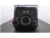 2013 Jeep Wrangler Unlimited Rubicon (Stk: 226840) in Lethbridge - Image 4 of 27