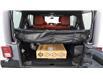 2013 Jeep Wrangler Unlimited Rubicon (Stk: 226840) in Lethbridge - Image 5 of 27