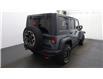2013 Jeep Wrangler Unlimited Rubicon (Stk: 226840) in Lethbridge - Image 6 of 27