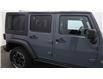 2013 Jeep Wrangler Unlimited Rubicon (Stk: 226840) in Lethbridge - Image 7 of 27