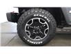 2013 Jeep Wrangler Unlimited Rubicon (Stk: 226840) in Lethbridge - Image 10 of 27