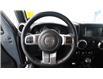 2013 Jeep Wrangler Unlimited Rubicon (Stk: 226840) in Lethbridge - Image 14 of 27