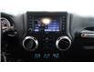 2013 Jeep Wrangler Unlimited Rubicon (Stk: 226840) in Lethbridge - Image 16 of 27