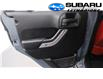 2013 Jeep Wrangler Unlimited Rubicon (Stk: 226840) in Lethbridge - Image 20 of 27
