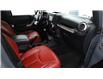2013 Jeep Wrangler Unlimited Rubicon (Stk: 226840) in Lethbridge - Image 25 of 27
